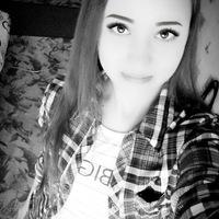 Мила Максимцева