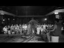 Первый Благотворительный запев - Звезда по имени Солнце (Виктор Цой)