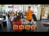 Lets Eat Out This Saturday Ep.13 (20.08.17)