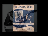 Bobby Helms - My Special Angel (1957) HQ