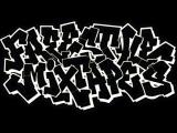 Method Man - M.E.T.H.O.D MAN Live