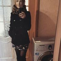 Катерина Сивко