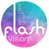 Продюсерский центр Flash Vision