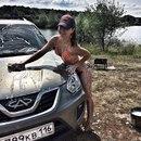 Helen Dmitrieva. Фото №20