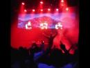 Bonnie Tyler I Need a Hero ARCADISE Remix LIVE 30 08 Atlas Киев