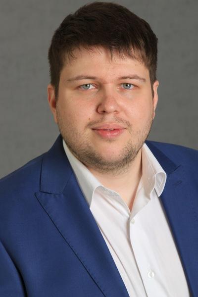 Александр Фигичев