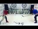 Батл боксёр против качка