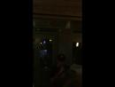 Англо язычная Рэп Вечёра 09 11 17 Спирит Бар