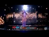 Jennifer Lopez - Ni T