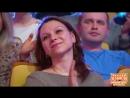 Песня про ЗАГС - Медкомиссия невыполнима - Уральские пельмени