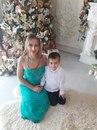 Виктория Суворова фото #43