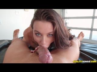 Минеты от порнозвезд фото, порно с женщинами частное