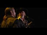Fallin' &amp Flyin' - Jeff Bridges &amp Colin Farrell