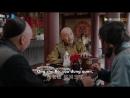54 Năm Ấy Hoa Nở Trăng Vừa Tròn 那年花开月正圆
