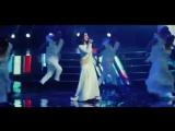 Shahzoda - Baxt bo'ladi _ Шахзода - Бахт булади (concert version 2015)_low