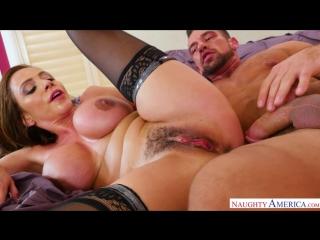 Ariella Ferrera [2017-02-10, HD 720p]