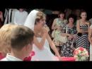 Сбежавшая невеста! 23.07.2016 1