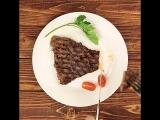 5 полезных советов  от поваров