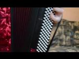 Yann Tiersen - La Valse D`amelie