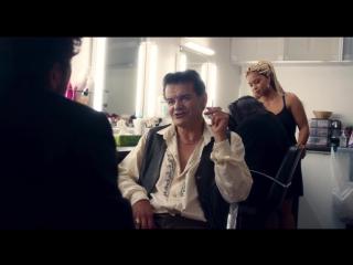 Ночь в Париже 2017 смотреть онлайн бесплатно в хорошем HD качестве официальный трейлер от Атлетик Блог ру