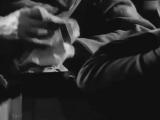 Человек с ружьём. Экранизация пьесы Николая Погодина (1977)