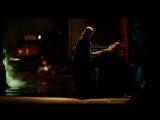 Christina Hendricks Bad Santa 2 Выеби меня санта (эротическая постельная сцена из фильма знаменитость трахается голая sex scene)