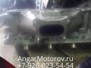 ГБЦ Хонда Аккорд 3.5 J35Z6 J35Z Головка Блока Цилиндров Honda Accord 3,5 Доставк