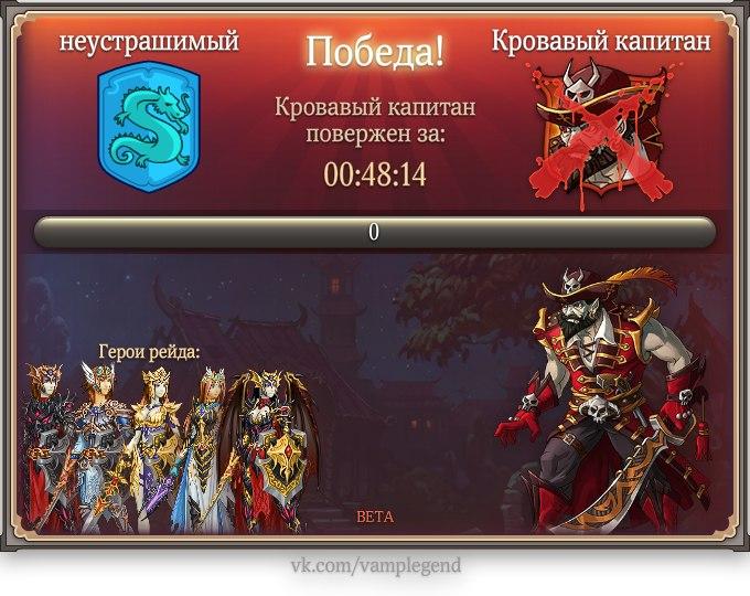 Алёна Вавилова | Москва