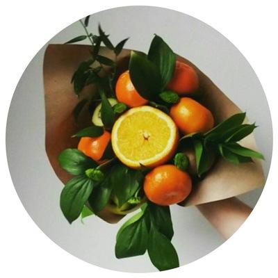 Frut Lab