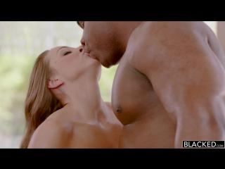 Abigail mac [hd 1080p, all sex, interracial, big tits, big ass, new porn 2017]