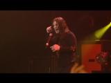 Ozzy Osbourne-Zakk Wylde-Roberto Trujillo--- Mr. Crowley