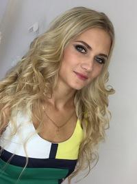 Кристина Разводовская
