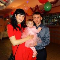 ВКонтакте Руслан Петренко фотографии