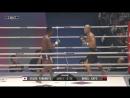 Manel Kape vs Erson Yamamoto [15.10.2017 Rizin FF World Grand Prix 2017]