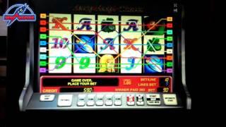Игровые автоматы, онлайн казино играть нненастоящие деньги скачать игры игровые автоматы на планшет