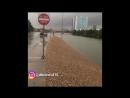 Заблуждение каждого - это меня не коснётся! AFTERMATH  Hurricane Harvey Flood Houston Texas - Flooded In Corpus Christi TX 8⁄27⁄