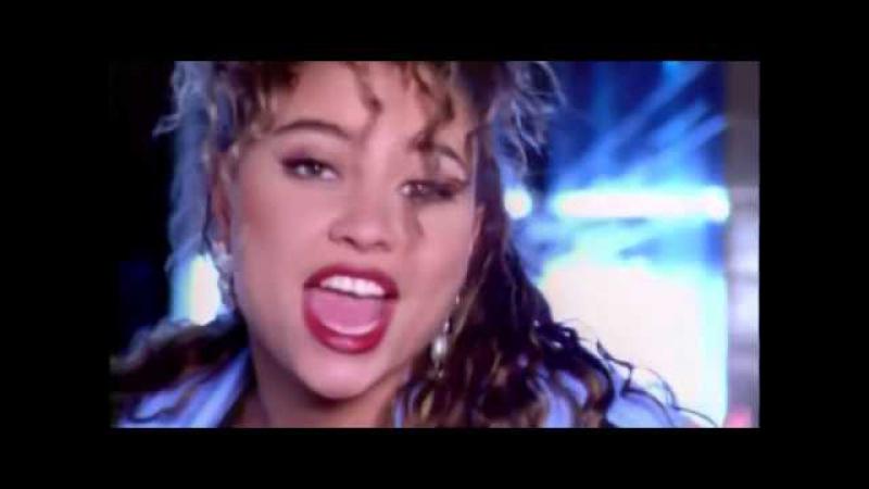 2 Unlimited The Real Thing клип Eurodance 90 зарубежные хиты песня евродэнс группа 2unlimited 2 анлимитед дискотека 90 х музык