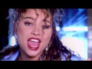 2 Unlimited - The Real Thing клип Eurodance 90 зарубежные хиты песня евродэнс группа 2unlimited 2 анлимитед дискотека 90-х музык
