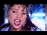2 Unlimited - The Real Thing Eurodance 90 HD хит хиты евродэнс