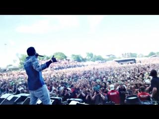 Gucci Mane – Bucket List
