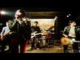 моя ирландская музыка - The Undertones - teenage kicks