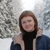 Svetlana Biryukova