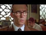 Обед нагишом(1991) Дэвид Кроненберг