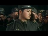 Эскадрон 731 _ Человек позади солнца _ Hei tai yang 731 - YouTube