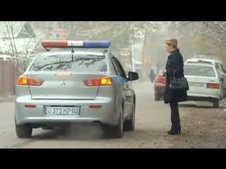 Такси - нет за деньги подвозим