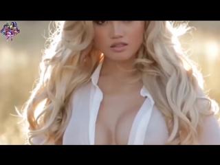 Amazing Asian Playboy - Sexy Asian Girl - Awesome Asian Playboy Models_[азиатки, порно, эротика, asi