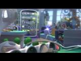 Фиксики: Большой секрет 6+ Трейлер HD
