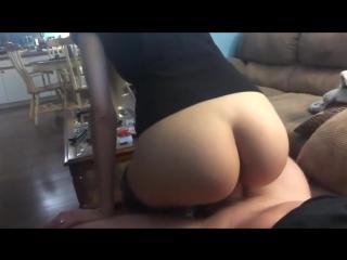 смотреть самое жесткое порно hd 720 фото