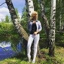 Маша Заварюхина фото #39
