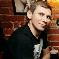 Александр Шульц